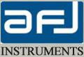 AFJ Instruments
