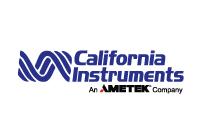 Calofornia Instruments