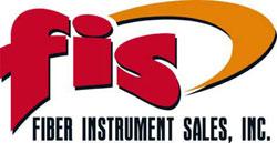 Fiber instruments sales