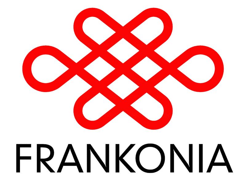 Frankonia 1