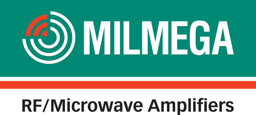 Milmega_Amplifiers