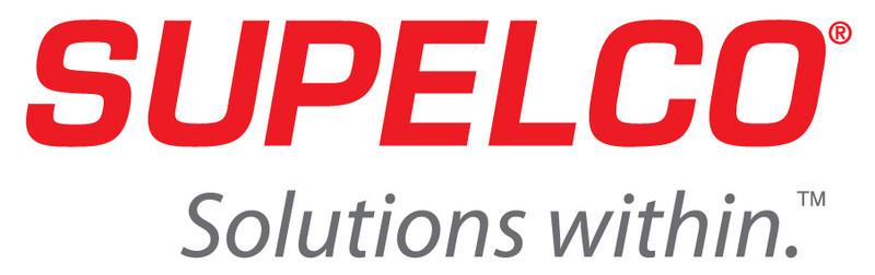 SUPELCO Solutions