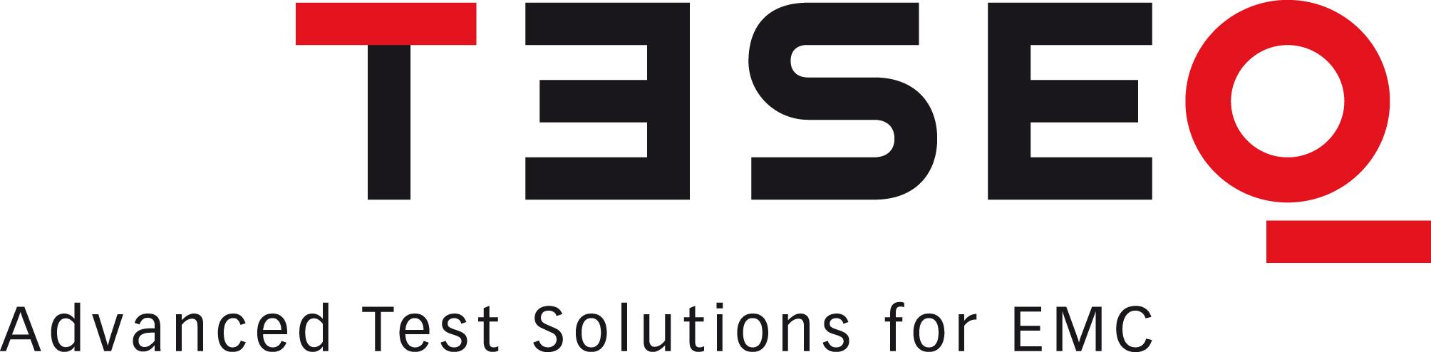 Teseq_Logos