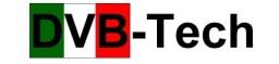 DVB-Tech