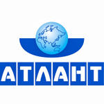 Атлант_150