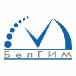 БелГИМ150