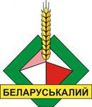Беларуськалий150
