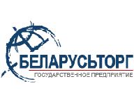 Беларусьтор150г