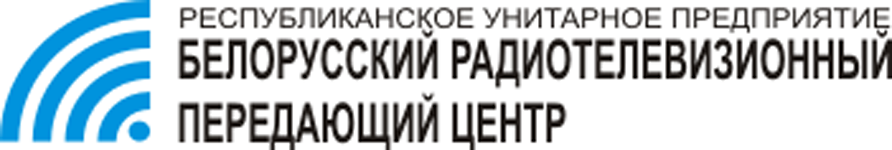 Белорусский радиотелевизионный передающий центр (БРТПЦ)150