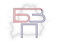 Борисовский завод полимерной тары «Полимиз»150
