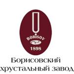 Борисовский хрустальный завод150