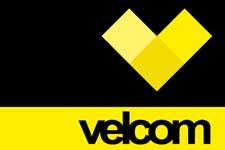 Велком (Velcom)150