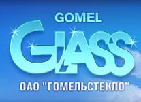Гомельстекло150