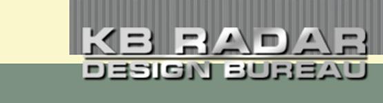 КБ Радар150