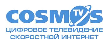 Космос-ТВ150