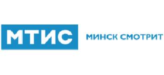 Минские телевизионные кабельные сети (МТИС150)