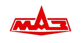 Минский автомобильный завод (МАЗ)150