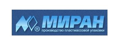 Миран150