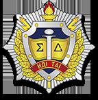 НИИТЗИ - логотип