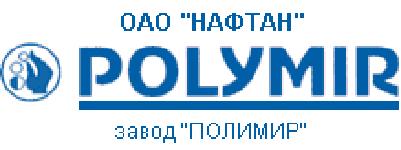 Полимир150