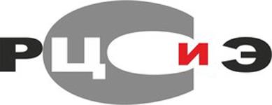 Республиканский центр сертификации и экспертизы150