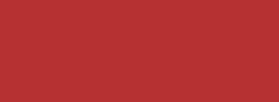 Республиканское научно-исследовательское унитарное предприятие «Центр информационных ресурсов и коммуникаций»150