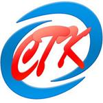 Солигорский телевизионный канал150