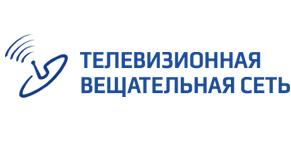 Телевизионная вещательная сеть_совмешение150
