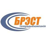 Телерадиокомпания «Брест»150