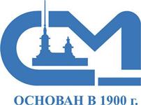 Тест Санкт-Петербург150