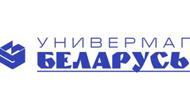 Универмаг Беларусь150