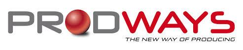 prodways logo