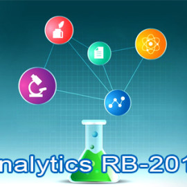 Analytics RB-2018