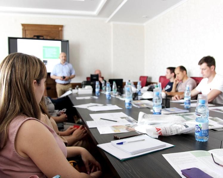 seminar_30.07.2019_header