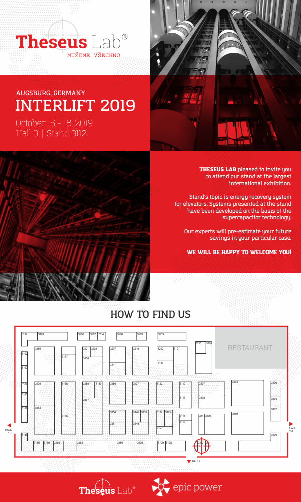 Invitation_INTERLIFT_2019